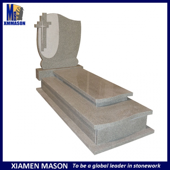 South Africa Tombstones suppliers and installers