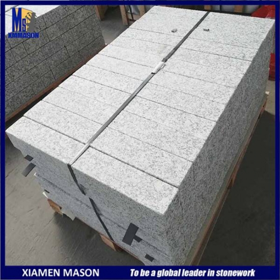Buy Granite Marble Paving Stone