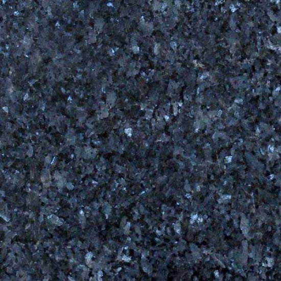 Blue granite pearl