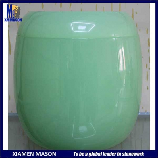 Cremation Urn Supplier