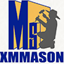 Xiamen mason Import and Export Co.,Ltd.